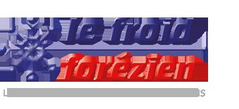 Le Froid Forézien
